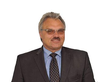 Andreas Bachor