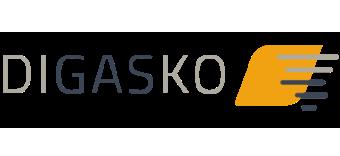 DIGASKO GmbH